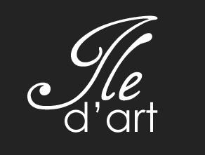 Ile d'art